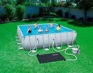 Pool Auf Rechnung : bestway pool solar heizmatte online kaufen otto ~ Themetempest.com Abrechnung