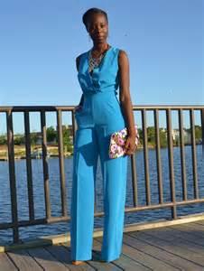 designer jumpsuit designer jumpsuits