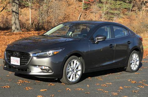 2017 Mazda Mazda3 For Sale In Plano, Tx Cargurus