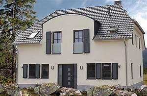 Haus Mit Fensterläden : unsere referenzen auf einen blick ~ Eleganceandgraceweddings.com Haus und Dekorationen