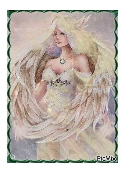Winds Angelic Picmix