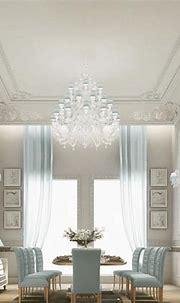 Luxury interior Design Dubai...IONS one the leading ...