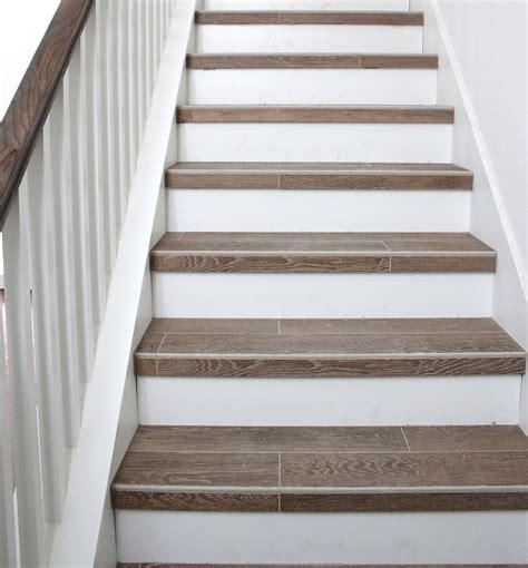 building   home tile flooring countertops