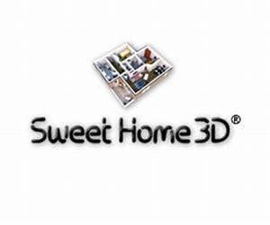 Sweet Home 3d Sans Telechargement : t l charger sweet home 3d 2 gratuit logiciel windows ~ Premium-room.com Idées de Décoration