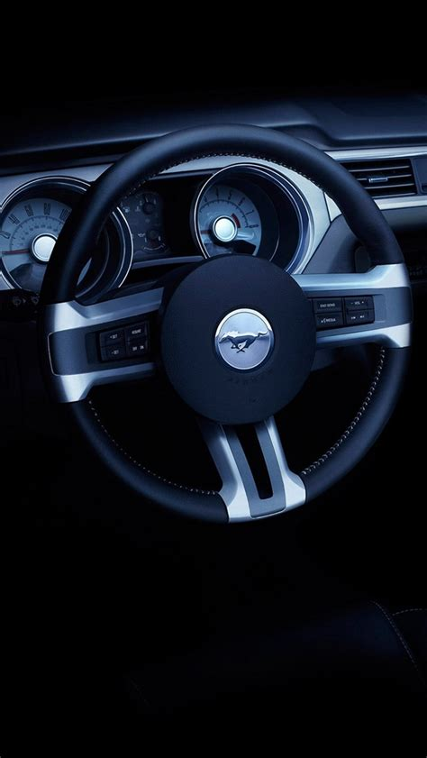 Best Ford Mustang Logo Ideas And Images On Bing Find What You Ll