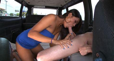 backseat blowjob porn photo eporner