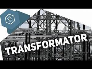 Teslaspule Berechnen : versuche mit transformatoren doovi ~ Themetempest.com Abrechnung