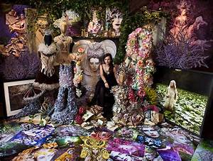 Name Of Book In Essay The Wonderland Book Photographer Kirsty Mitchell Honors