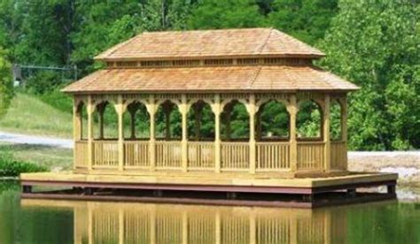 gazebos elkton md 21921 inexpensive discounted gazebos