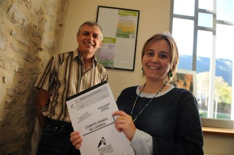 chambre d agriculture lozere chambre d 39 agriculture une certification garantissant la