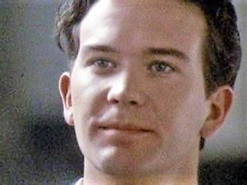 timothy hutton kelly mcgillis made in heaven 1987 timothy hutton kelly mcgillis
