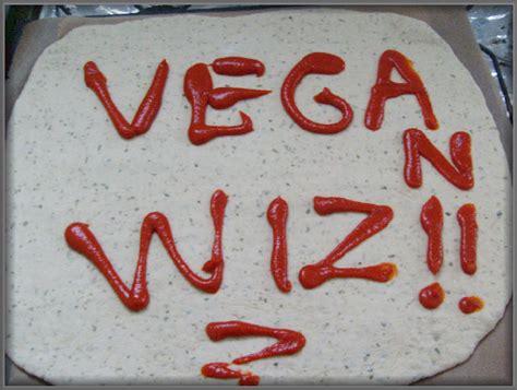 p 226 te 224 pizza maison vegan