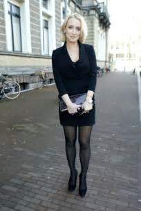 Eva Jinek