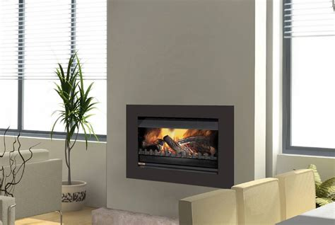modern wood fireplace jetmaster universal wood fireplace corner Modern Wood Fireplace
