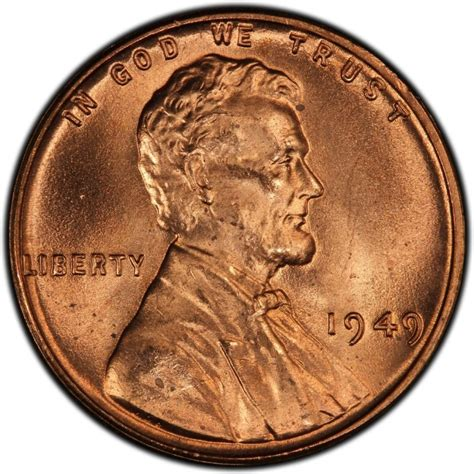 wheat pennies value top 28 valuable wheat pennies 1914 lincoln wheat pennies values and prices past sales 1946