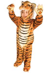 Halloween Cat Yard Inflatables by Infant Toddler Tiger Costume