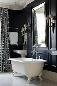amenager une petite salle de bain en longueur kirafes With amenager une petite salle de bain en longueur