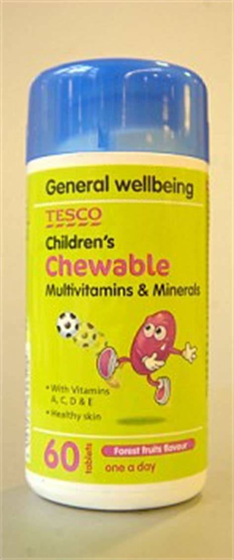 5 of the best children s vitamins daily mail 894   article 1213046 065F3776000005DC 726 148x354