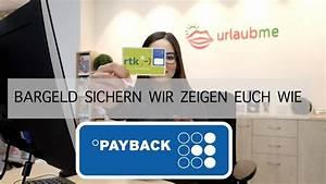 Payback Punkte Prämien : so machst du deine payback punkte zu bargeld youtube ~ A.2002-acura-tl-radio.info Haus und Dekorationen