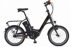 E Bike Faltrad 24 Zoll : neu prophete elektro compakt fahrrad navigator caravan aeg ~ Jslefanu.com Haus und Dekorationen