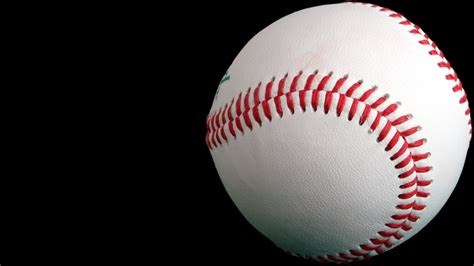 Baseball Wallpapers Pictures Images