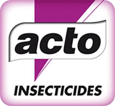 carrefour siege social recrutement acto insecticides logo aix la garde hyeres port grimaud
