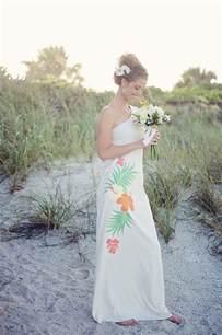 wedding dresses island 5 steps to getting that bali wedding dress wedding bali
