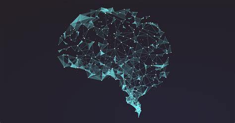 Digital Brain Wallpaper by Brain Wallpapers Wallpaper Cave