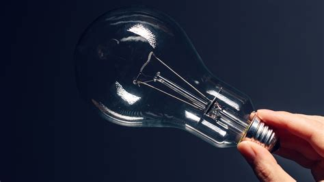 how to read a light bulb part number incandescent ls