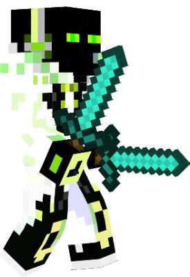 Bastelt euren minecraft charakter forum cube nation de. minecraft skin zum ausdrucken ile ilgili görsel sonucu   Minecraft skins