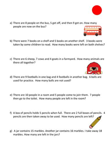 2 step word problems by jessica parkerr132 teaching