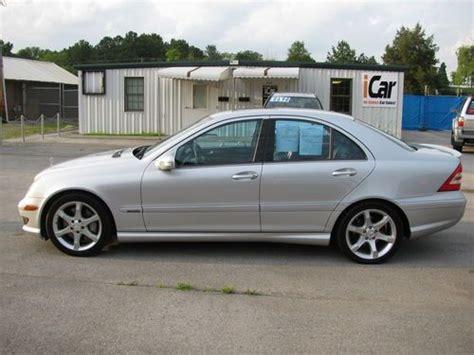 Pics of my07 c230wz sport sedan. Purchase used 2007 Mercedes-Benz C230 Sport Sedan 4-Door 2.5L WITH WARRANTY **WE FINANCE** in ...