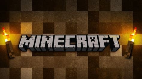 Minecraft For Xbox 360 Rolls Out Title Update 15 Full