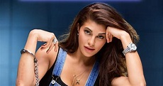 Is Jacqueline Fernandez Bollywood's new super woman ...