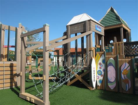 community preschool vero beach community playground maps 718