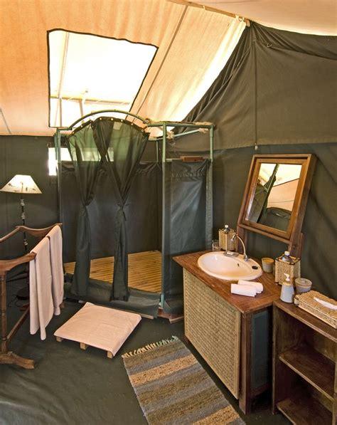 Safari Bathroom Ideas by 1000 Ideas About Safari Bathroom On Jungle