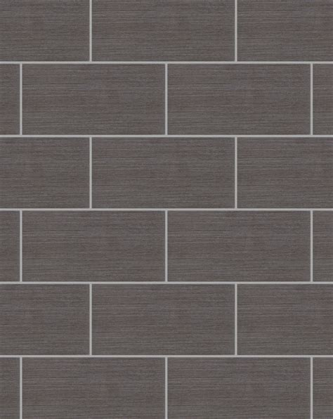 motive grafito wall tile bathroom tiles direct