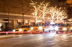 政大法學院副教授:請交通部不要鬼扯「搭計程車比較有保障,搭 Uber 比較沒保障」 | TechOrange