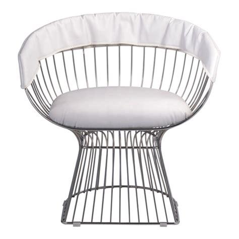 pvc chair cushions chair pads cushions