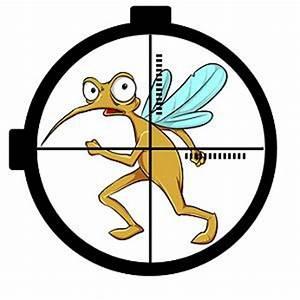 Mücken In Der Wohnung Was Tun : m cken vertreiben hausmittel m cken in der wohnung bek mpfen ~ Whattoseeinmadrid.com Haus und Dekorationen