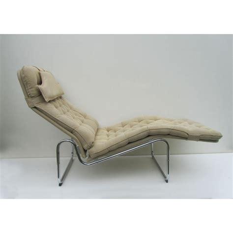 chaise à bascule ikea chaise dsw ikea idées d 39 images à la maison