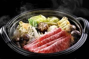 Sukiyaki Recipe — Dishmaps