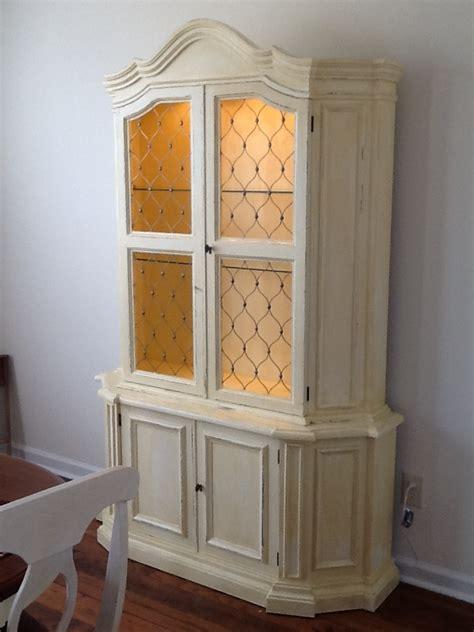 wallpaper  china cabinet wallpapersafari
