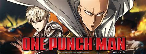 anime genre comedy paling kocak rekomendasi anime terbaik yang wajib di tonton m tirta