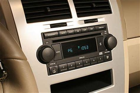 Dodge Caliber Review Autobytel