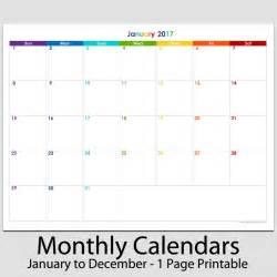 save the date calendar 2017 12 month landscape calendar 8 1 2 quot x 11 quot legacy