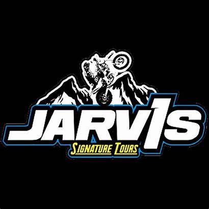 Jarvis Tours Signature Bike Riding Spain Progression
