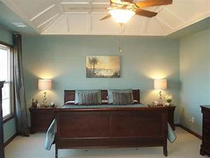 Attachment wall paint ideas for bedroom (1393 ...