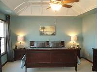 paint ideas for bedroom Attachment wall paint ideas for bedroom (1393 ...