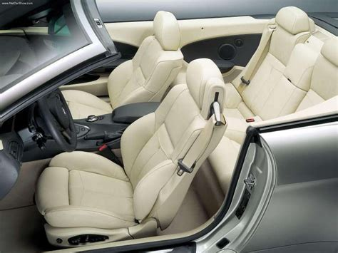 bmw supercar interior bmw 645ci convertible picture 21 of 25 interior my